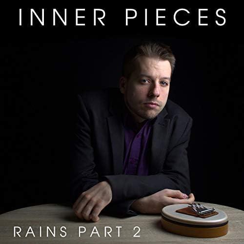 Inner Pieces