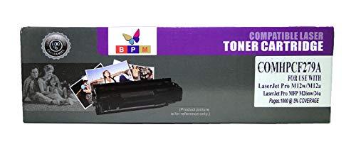 tóner 79a fabricante Ink Depot