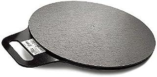 パラマウントベッド ターンテーブルS KZ-A52044