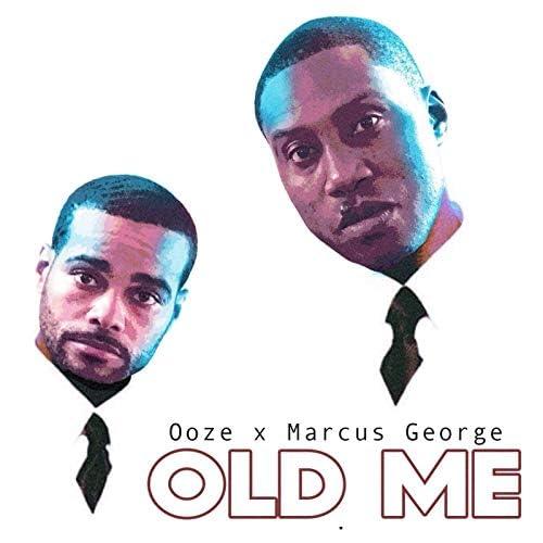 Ooze & Marcus George