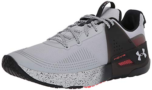 Basket Under Armour HOVR APEX