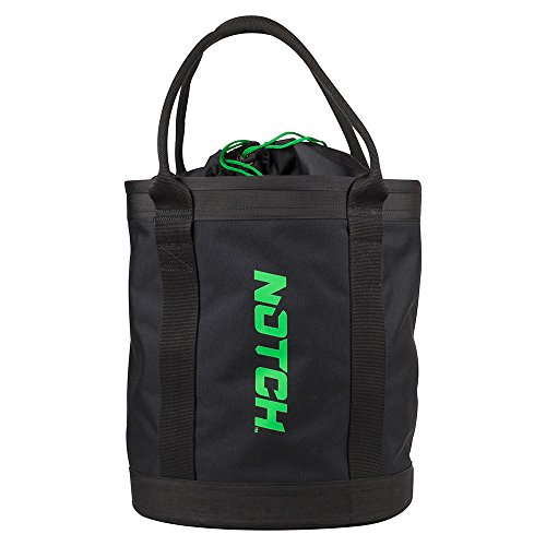 NOTCH Pro 250 Bag - 40025