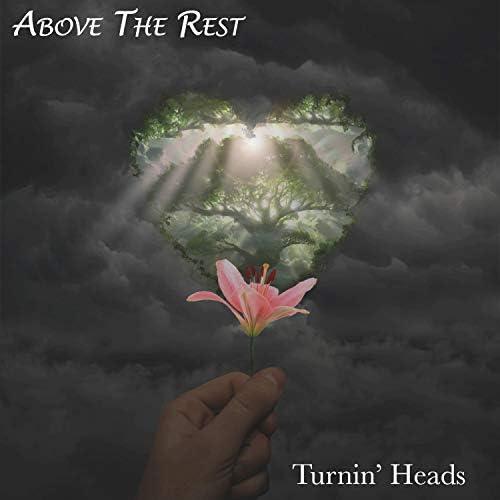 Turnin' Heads