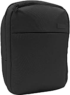 "Roco Backpack, for 12.2""/12.3""/12.5"" (Device), Black"