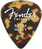 Fender Bass Guitar & Gear Accessories