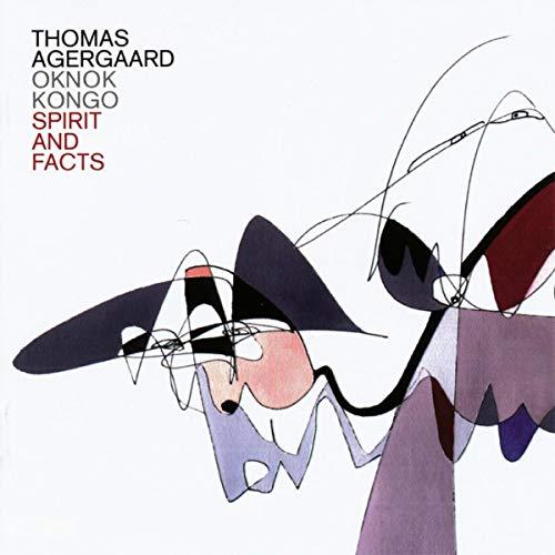 Tenorsax and Bass Duet (Free Form Ballad)
