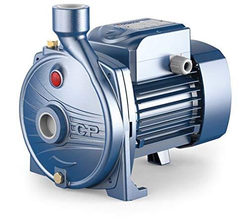 PEDROLLO Elektro-Pumpe CPm130 V220-230/50Hz
