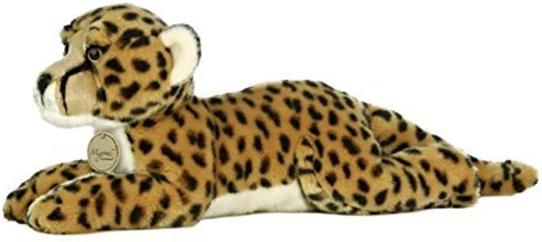 mas preferencial Aurora World Miyoni 17  Cheetah by by by Aurora World  precio razonable