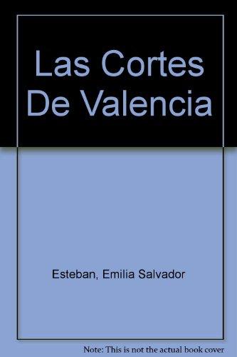 Las Cortes De Valencia