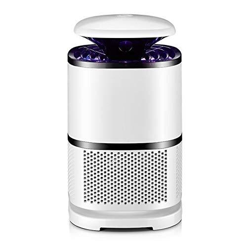 WYZ. Indoor Muggen Killer Lamp, Thuis Slaapkamer Woonkamer Inhalatie Muggenlamp Voor Thuis & Commercieel Gebruik Vlieg Insect Killer Licht