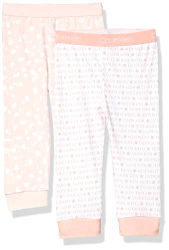 Opiniones de Camisas de pijama para Bebé más recomendados. 11