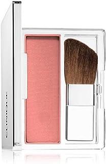 Clinique Blushing Powder Blush - 107 Sunset Glow, 6 g