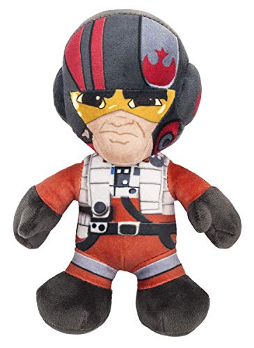 small foot 10059 Star Wars knuffeldier Poe