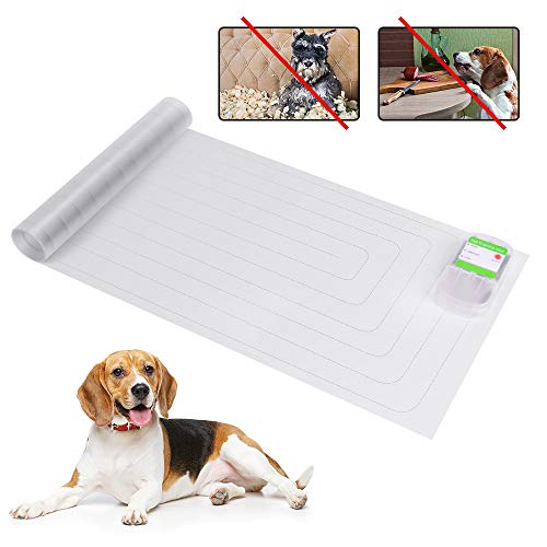 Tutmonda Pet Training Mat Pads for Dogs and Cats,60