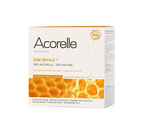Acorelle Royal Wax - NEW
