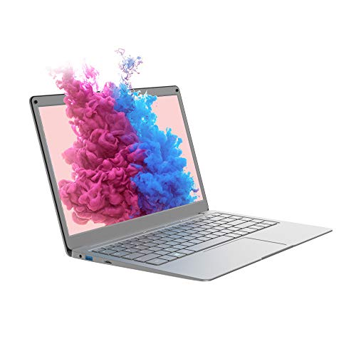 Jumper EZbook X3 13.3 Inch IPS Screen Laptop Intel N3350 6GB 64GB eMMC 2.4G/5G WiFi with M.2 SATA SSD Slot