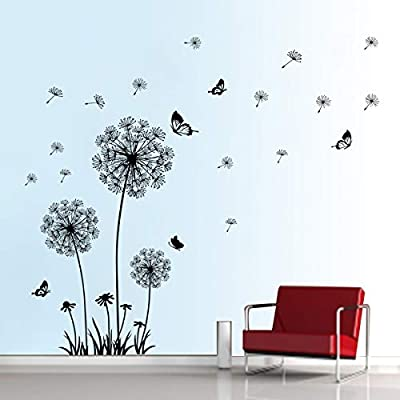 Se puede pegar a cualquier superficie lisa: paredes, muebles, azulejos, espejos y ventanas. Fácil de aplicar, eliminar y reutilizar sin dejar daños ni residuos Ideal para decorar la habitación de los niños, la habitación del bebé, etc. Recomiende el ...