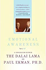 Emotional Awareness: Overcoming the Obstacles to Psychological Balance and Compassion (English Edition) eBook Kindle