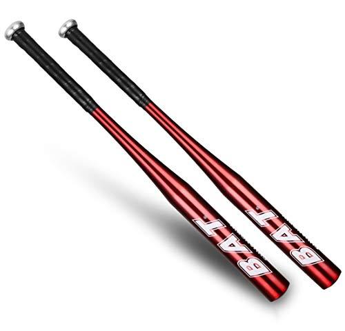 30 thicker baseball bat aluminium