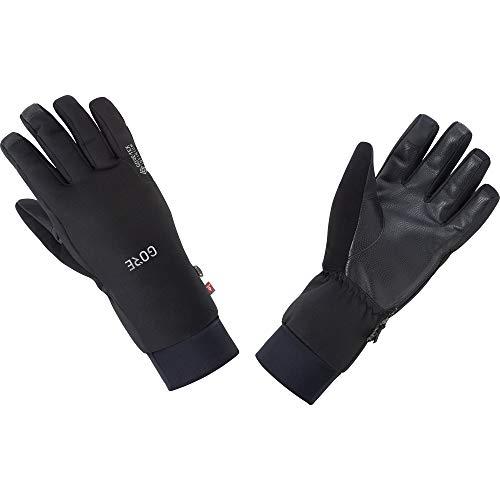 GORE Wear M Geïsoleerde unisex handschoenen GORE-TEX INFINIUM