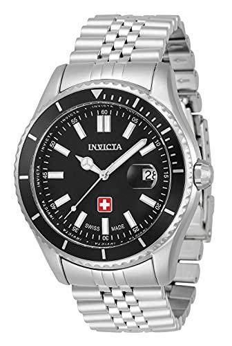 Invicta Pro Diver 33429 Reloj para Hombre Cuarzo - 44mm