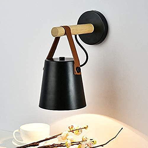 N/Z Living Equipment Lámparas de Pared LED Abajur para Sala de Estar...