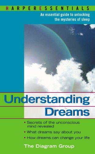 Understanding Dreams (English Edition)