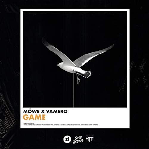 Möwe & Vamero