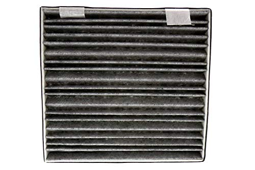 ACDelco CF193C GM Original Equipment Retrofit Cabin Air Filter without Cover