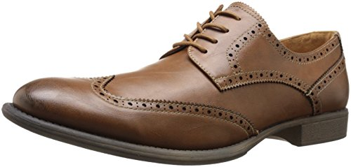 Guess Men's Gm-north Oxford, Orasy, 8.5 M US