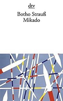Mikado Bild