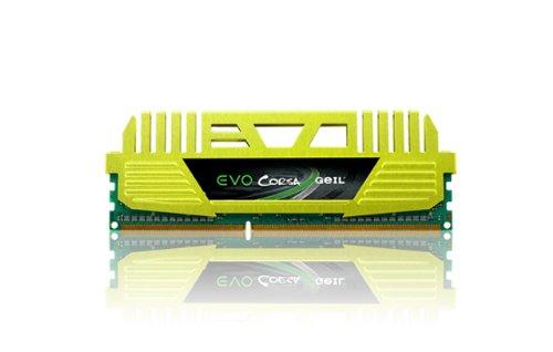 GeIL GOC316GB1866C9DC EVO Corsa Arbeitsspeicher