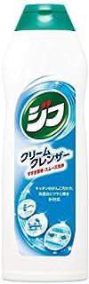 ユニリーバ ジフ(クレンザー) 270ml ジフクリームクレンザー 00064946 【まとめ買い5個セット】
