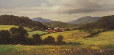 Gerald L. Lubeck
