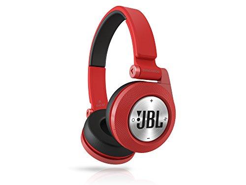 jbl live 400 fabricante JBL