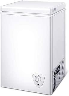 Amazon.es: Últimos 90 días - Congeladores / Congeladores ...