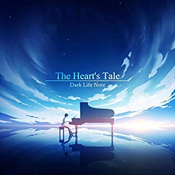 The Heart's Tale