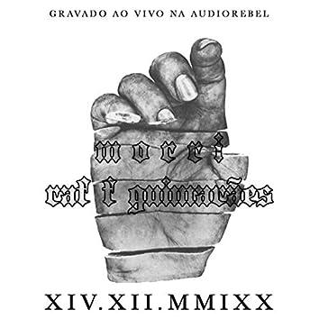 XIV.XII.MMIXX