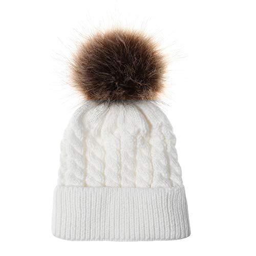 - Baret Hat