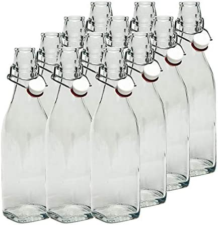 Attention brand Swing Bottle Free shipping 17 oz - of 12 Case