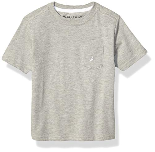 La Mejor Selección de Camisas para Niño los mejores 5. 7
