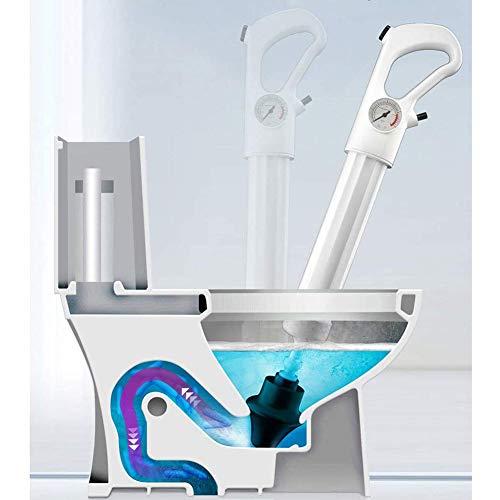 Speciaal Gereedschap Voor Keuken Kanalen, Huishoudelijke Toiletten, Toiletten, Verstopte Graafmachines, Geschoten Door De Pijpleiding, Verstopte Gereedschap