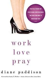 Best work love pray Reviews