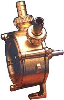 Bombas Hasa - Bomba autoaspirante para trasiegos drill-20