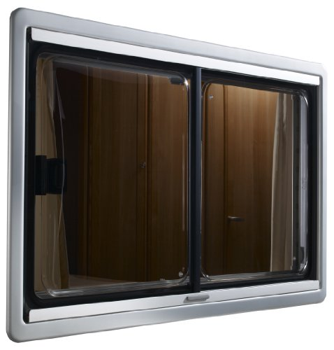 DOMETIC 9104100153 Seitz S4 Schiebefenster 700 x 400