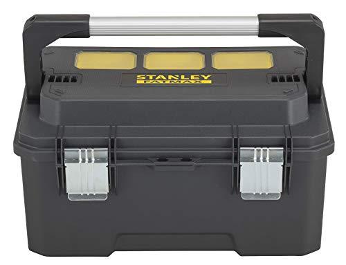 STANLEY FMST1-75792 - Caja de herramientas PRO con organizadores