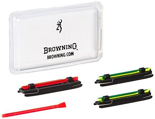 Browning Hi-Vis Birdbuster shotgun sigh