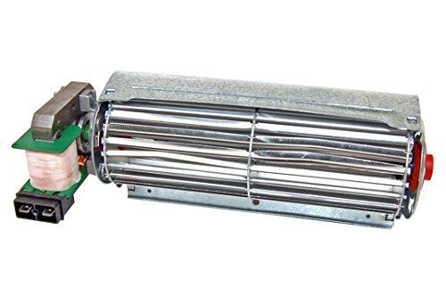 Hotpoint C00199558 - Accessorio per forno e fornelli/piano cottura/Motore di ricambio originale per il tuo forno. Questo componente è adatto per diverse marche