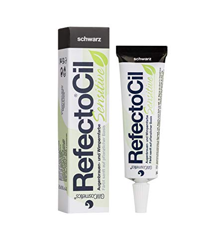 Refectocil 4.1 Red - Rosso 15ml