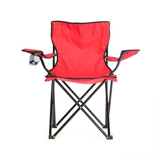 silla playa plegable de la marca Ilios Innova
